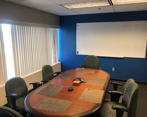 5th Meridian Conference Room
